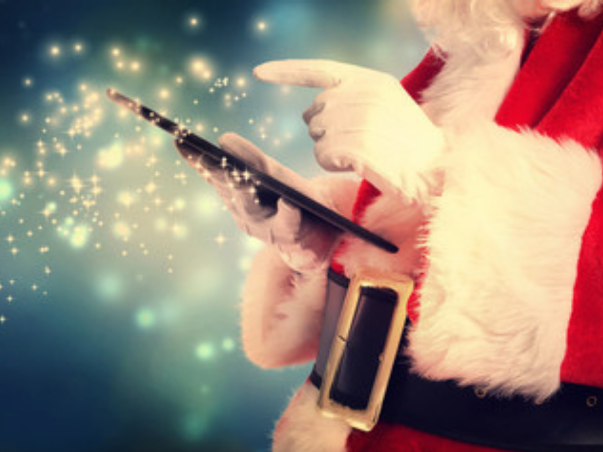 Natale alle Terme 2019