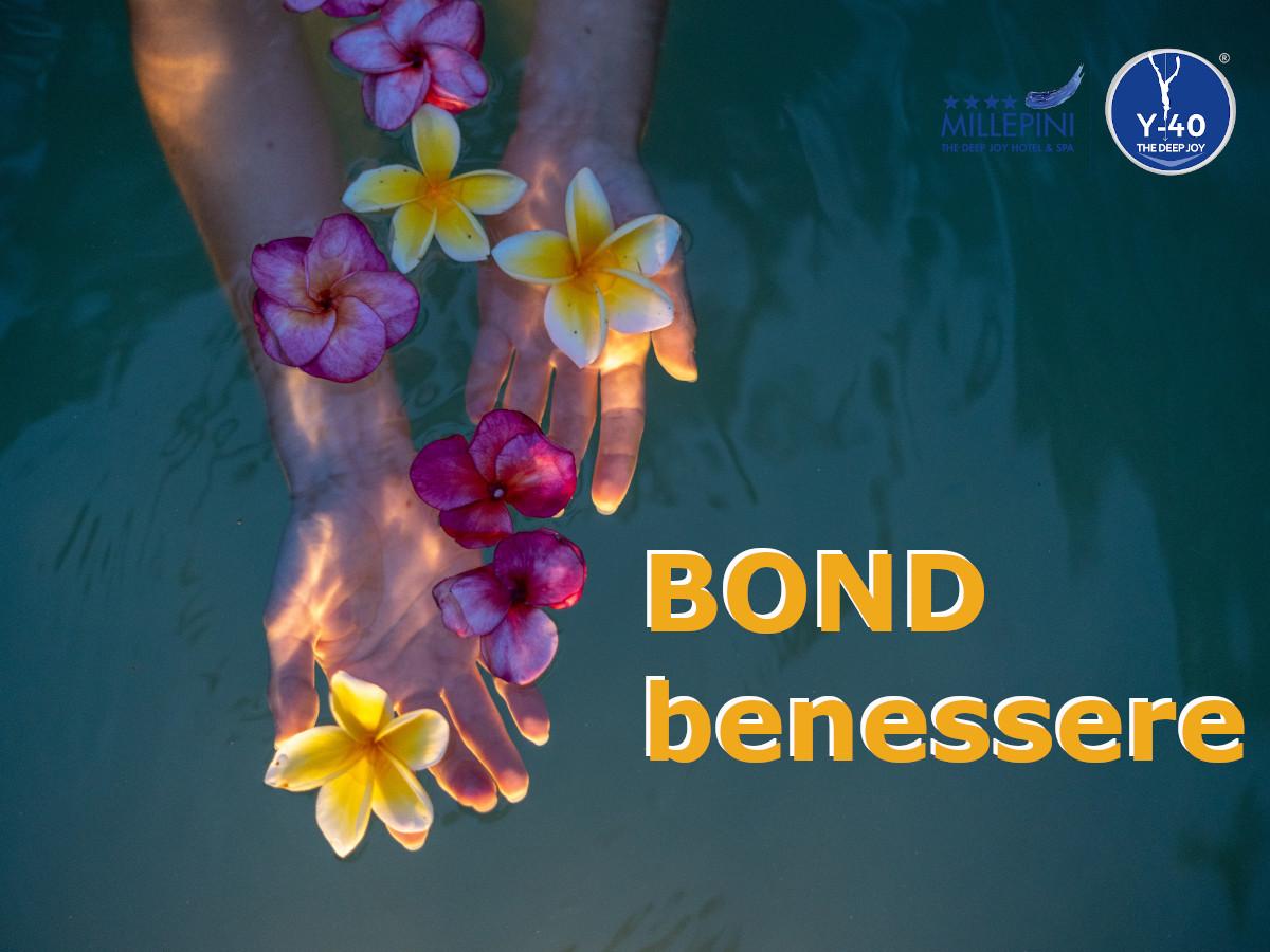 Bond Terme