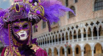 Carnevale in relax - 1 notte