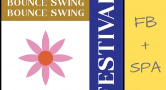 SWING - 3 NIGHTS FULLBOARD