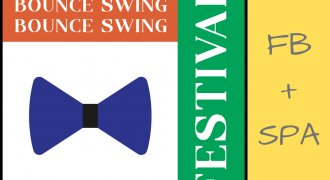 SWING - 2 NIGHT FULLBOARD