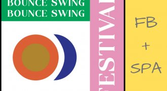 SWING - 1 NIGHT FULLBOARD