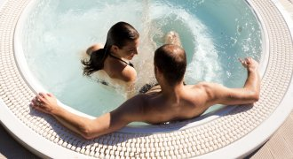 Spa Day Terme & Comfort Delux