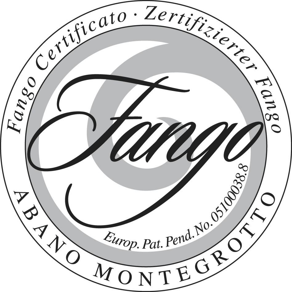 Fangoterapia COMFORT - 7 notti