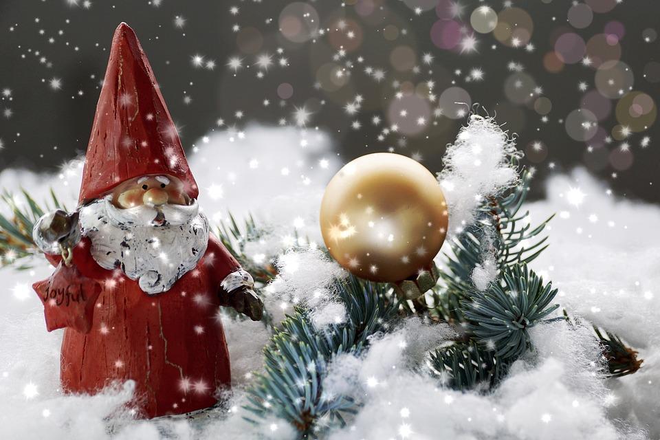 Christmas & Epiphany - 3 nights COMFORT