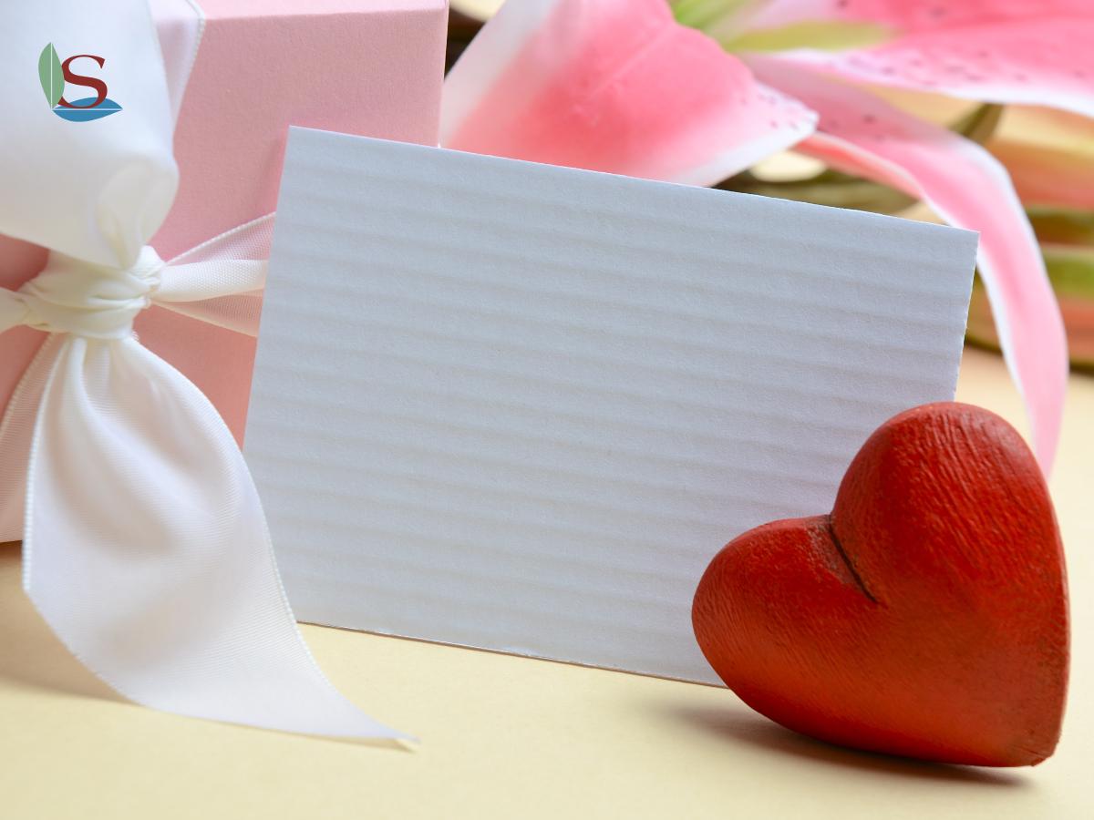 Smart... pre San Valentino